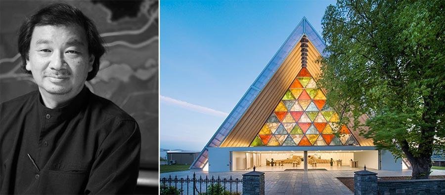 37-relembre-os-arquitetos-vencedores-do-premio-pritzker