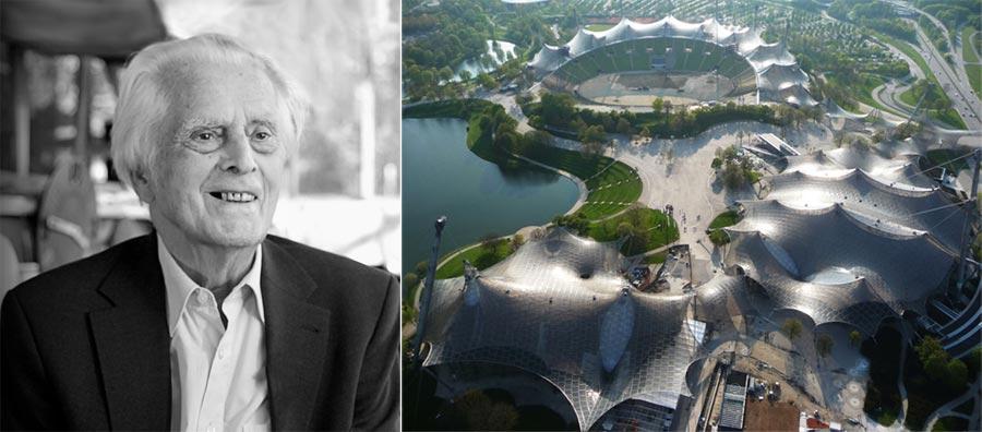 38-relembre-os-arquitetos-vencedores-do-premio-pritzker
