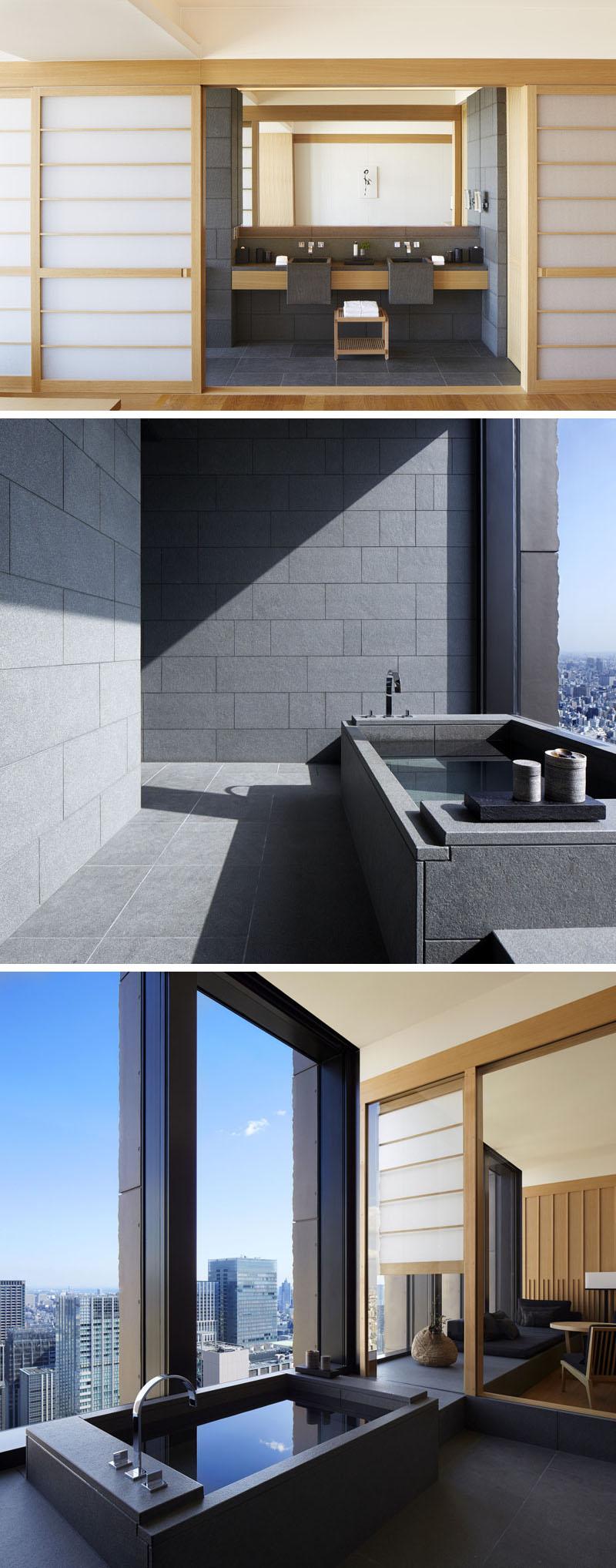 4-decoração-contemporanea-com-elementos-da-cultura-japonesa