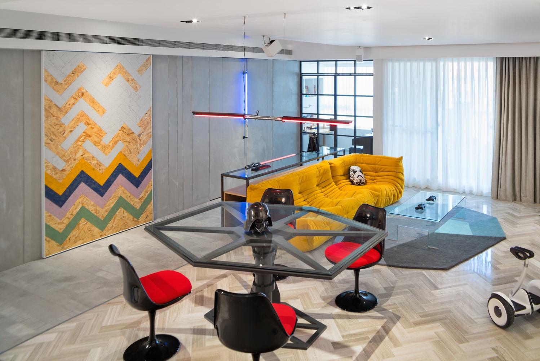 4-star-wars-casa-inspirada-na-saga-surpreende-com-design-sofisticado