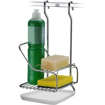 4-utensílios-para-pia-da-cozinha