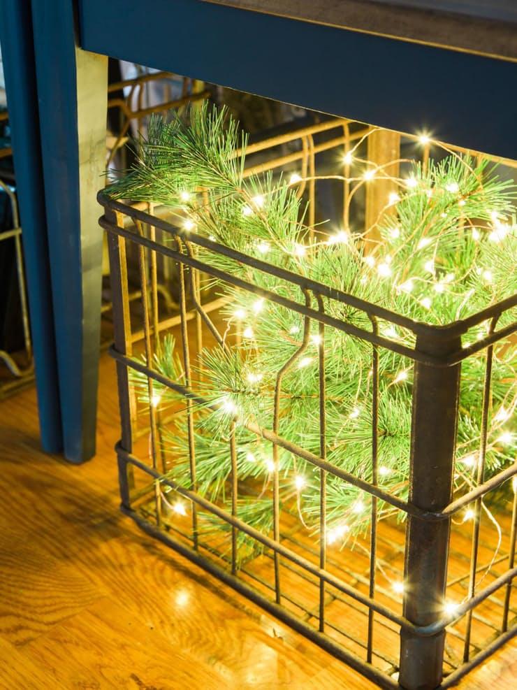 3-ideias-de-decoracao-festiva-para-os-preguicosos