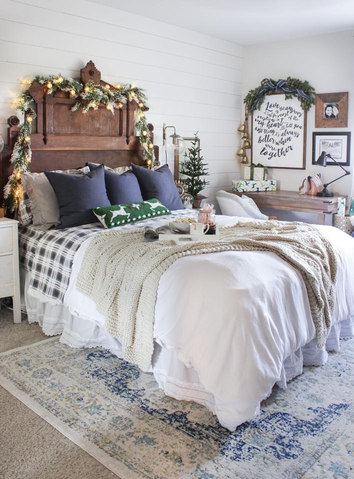 4-jeitos-festivos-de-decorar-o-quarto-para-o-natal