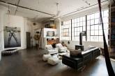 4-loft-industrial