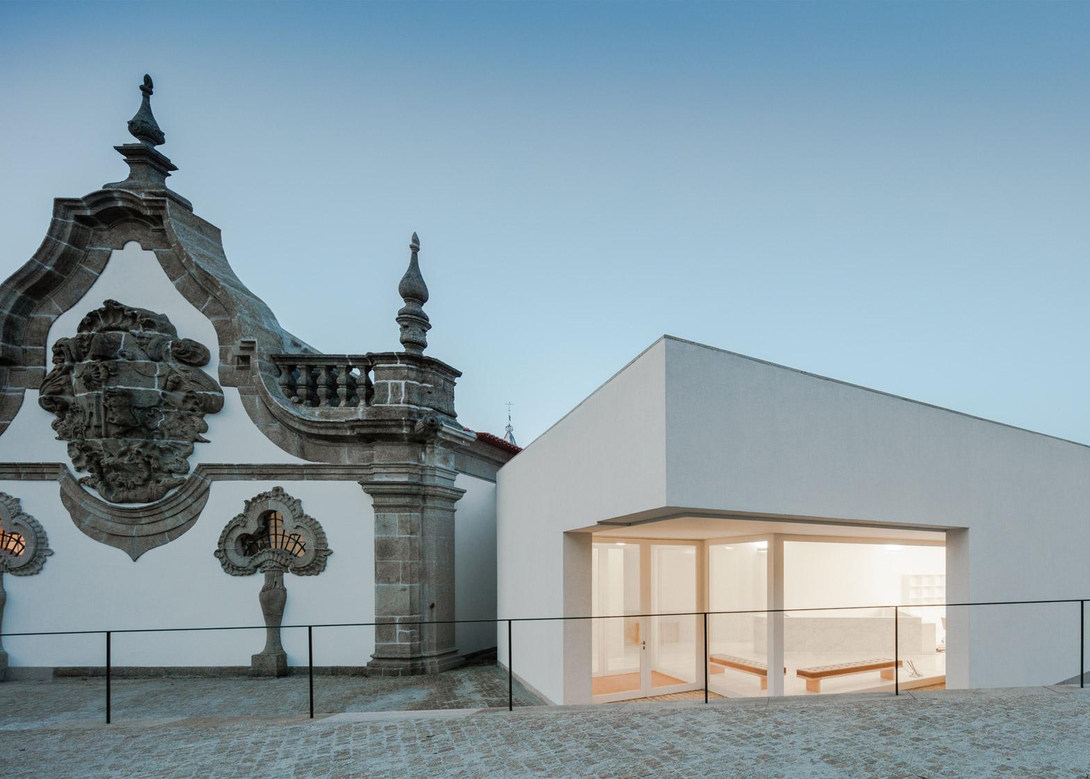 4-premiados-arquitetos-portugueses-se-unem-para-reformar-museu