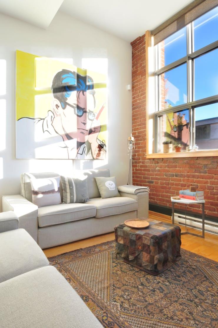 4-truques-de-decoracao-que-fazem-sua-casa-parecer-mais-organizada
