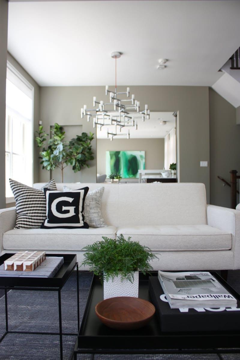 sala-de-estar-cinca-com-almofadas-estampadas