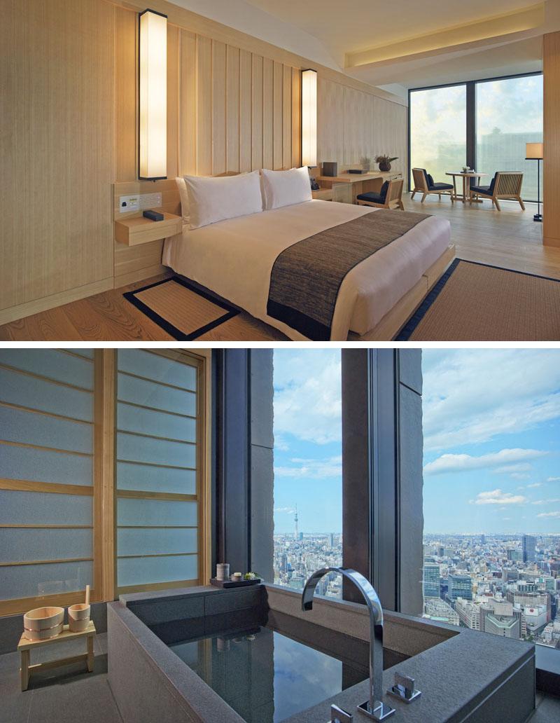 5-decoração-contemporanea-com-elementos-da-cultura-japonesa
