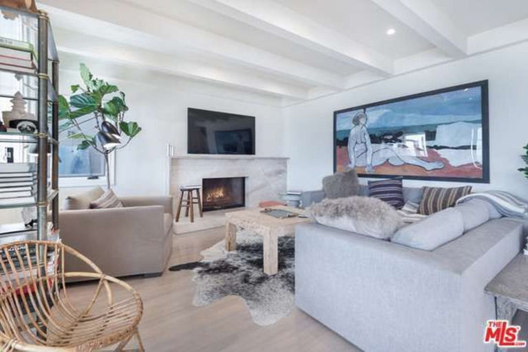5-leonardo-di-caprio-coloca-casa-de-praia-a-venda