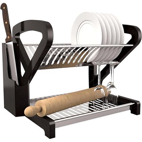 5-utensílios-para-pia-da-cozinha