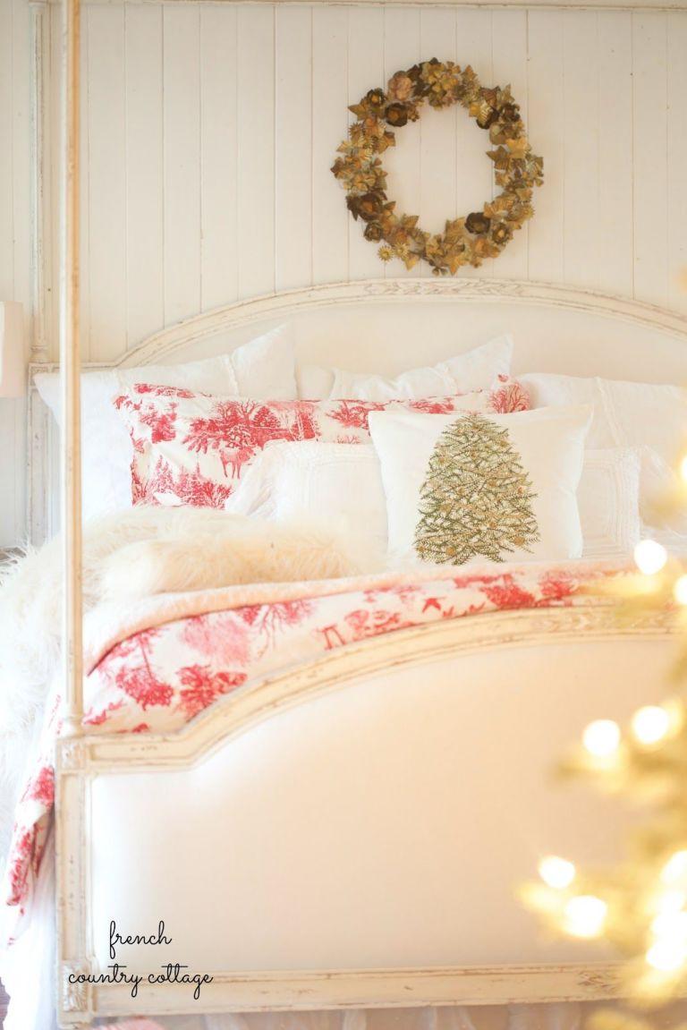 5-jeitos-festivos-de-decorar-o-quarto-para-o-natal