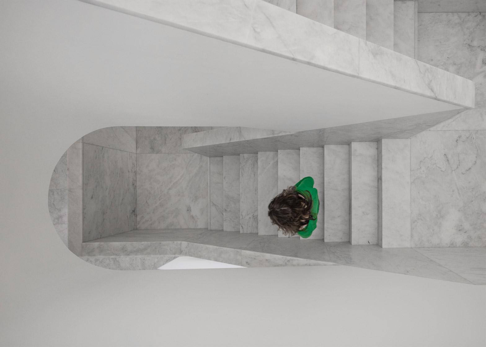 5-premiados-arquitetos-portugueses-se-unem-para-reformar-museu
