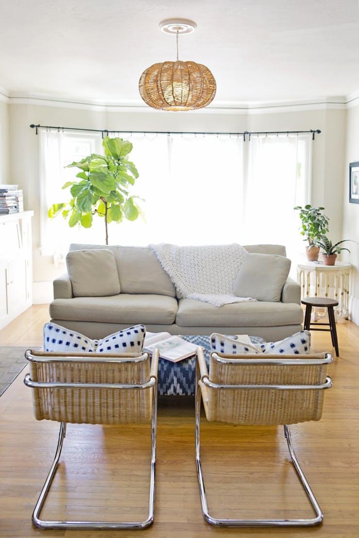 5-truques-de-decoracao-que-fazem-sua-casa-parecer-mais-organizada