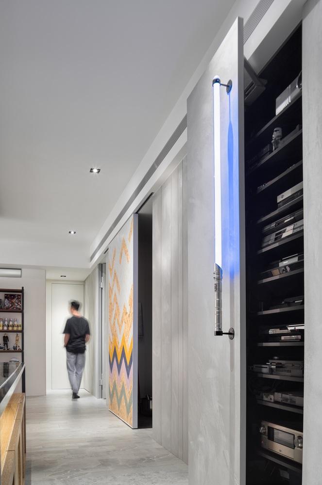 6-star-wars-casa-inspirada-na-saga-surpreende-com-design-sofisticado