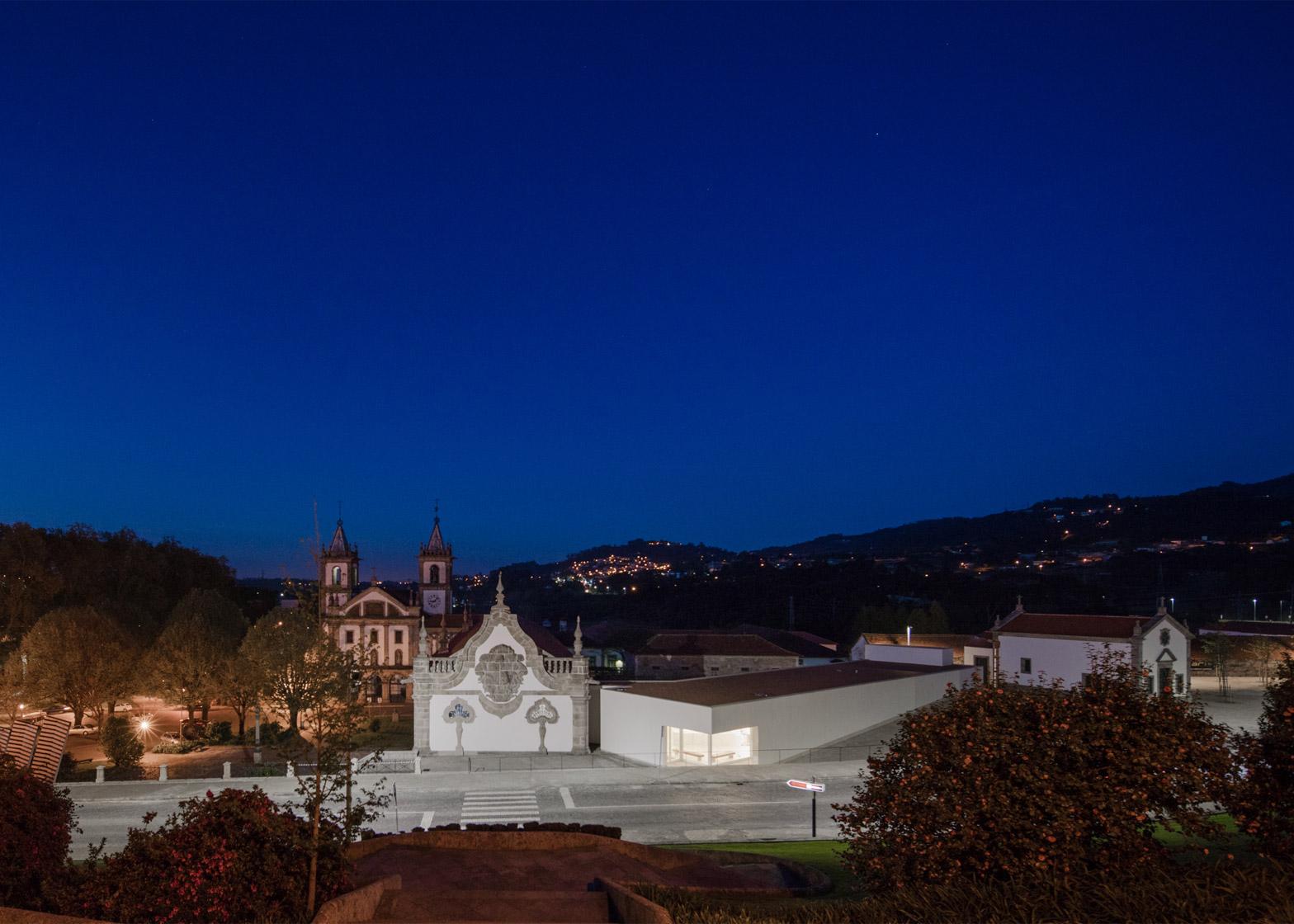 6-premiados-arquitetos-portugueses-se-unem-para-reformar-museu