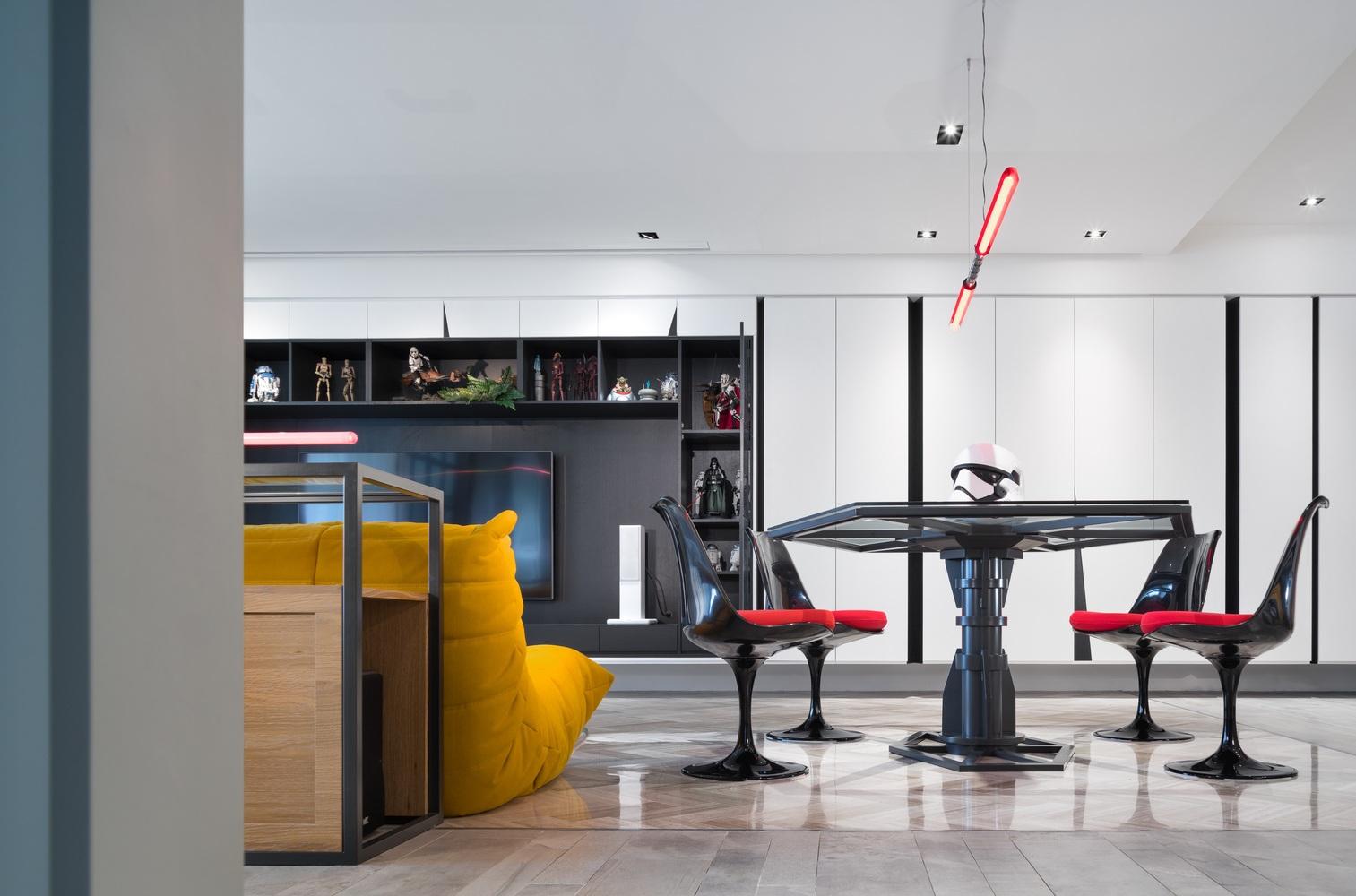 7-star-wars-casa-inspirada-na-saga-surpreende-com-design-sofisticado
