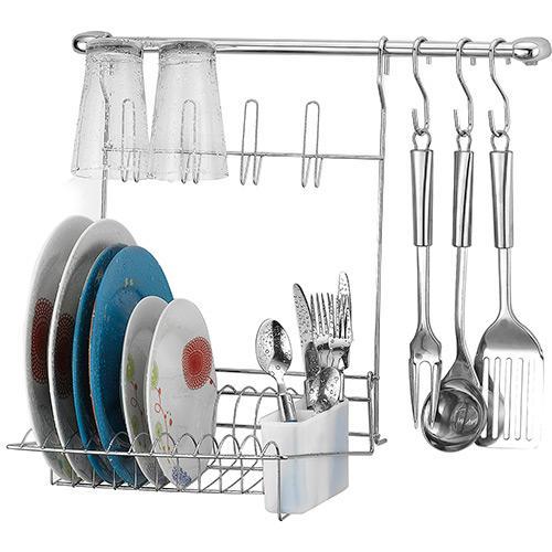 7-utensílios-para-pia-da-cozinha