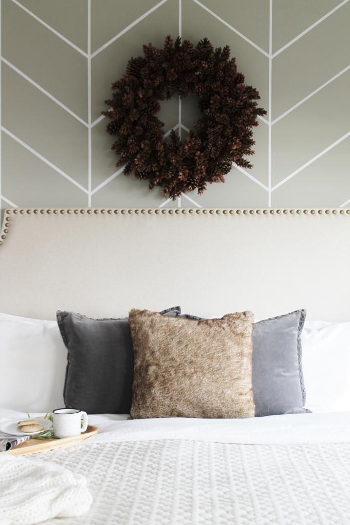 7-jeitos-festivos-de-decorar-o-quarto-para-o-natal