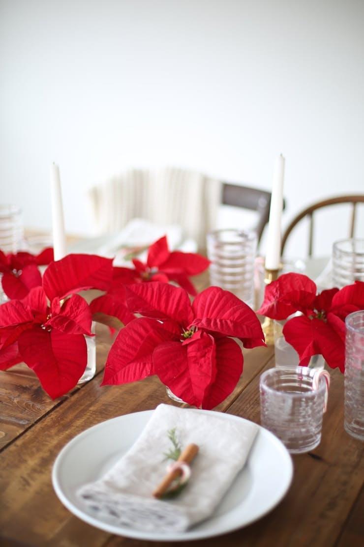 4-ideias-de-decoracao-festiva-para-os-preguicosos