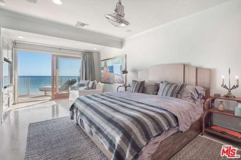 8-leonardo-di-caprio-coloca-casa-de-praia-a-venda