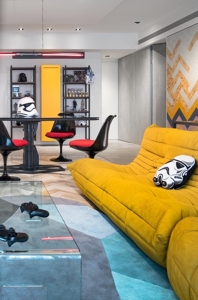 8-star-wars-casa-inspirada-na-saga-surpreende-com-design-sofisticado