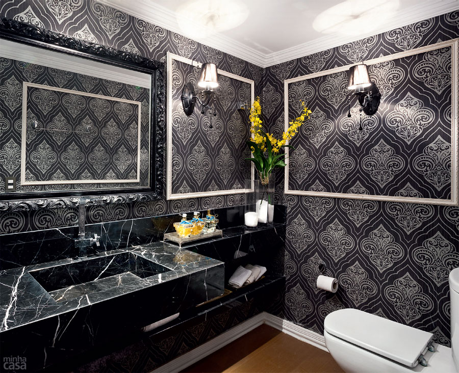 abre-lavabo-sofisticado-em-estilo-neoclassico