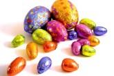 Abre-onde-esconder-ovos-de-pascoa