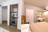 abre-parede-de-drywall-cria-closet-em-quarto-de-casal