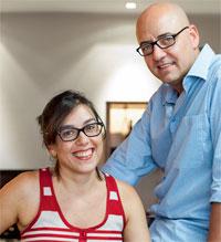 abre-reforma-integra-cozinha-em-estilo-europeu-a-sala