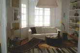 Brazilian Reading Room, de Patrícia Martinez, na Casa Cor Suécia