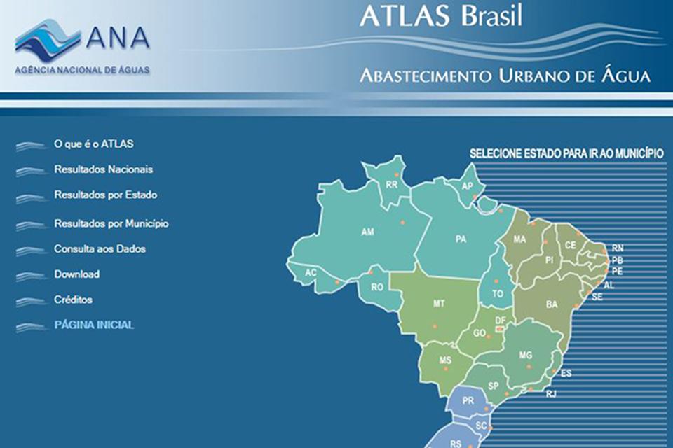ANAguas_Atlas
