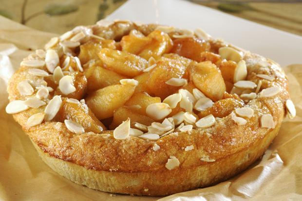 Apple-Pie-03---crédito-Mauro-Holanda