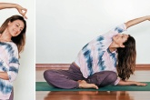 bof-yoga-dance_flash