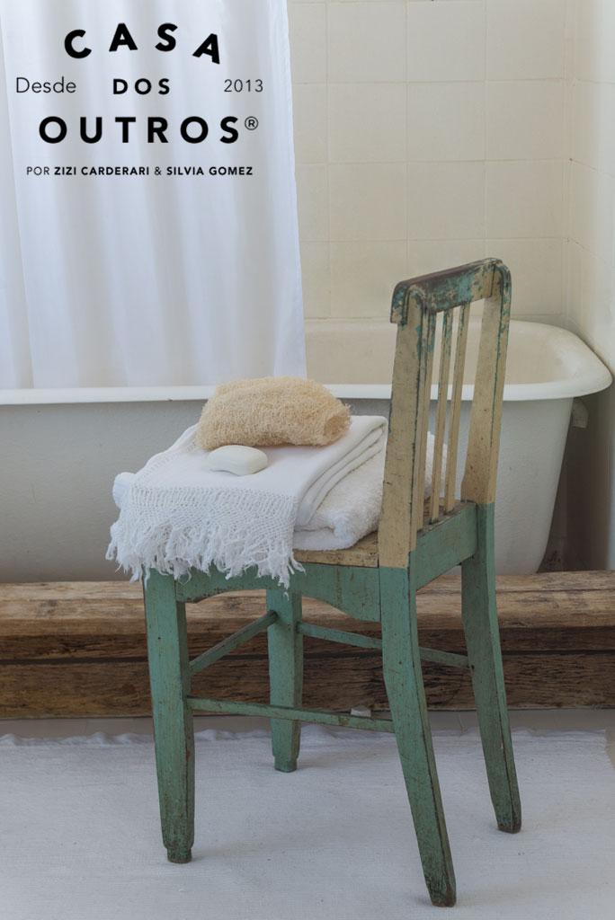cadeira-ideia-do-dia-cadeira-como-apoio