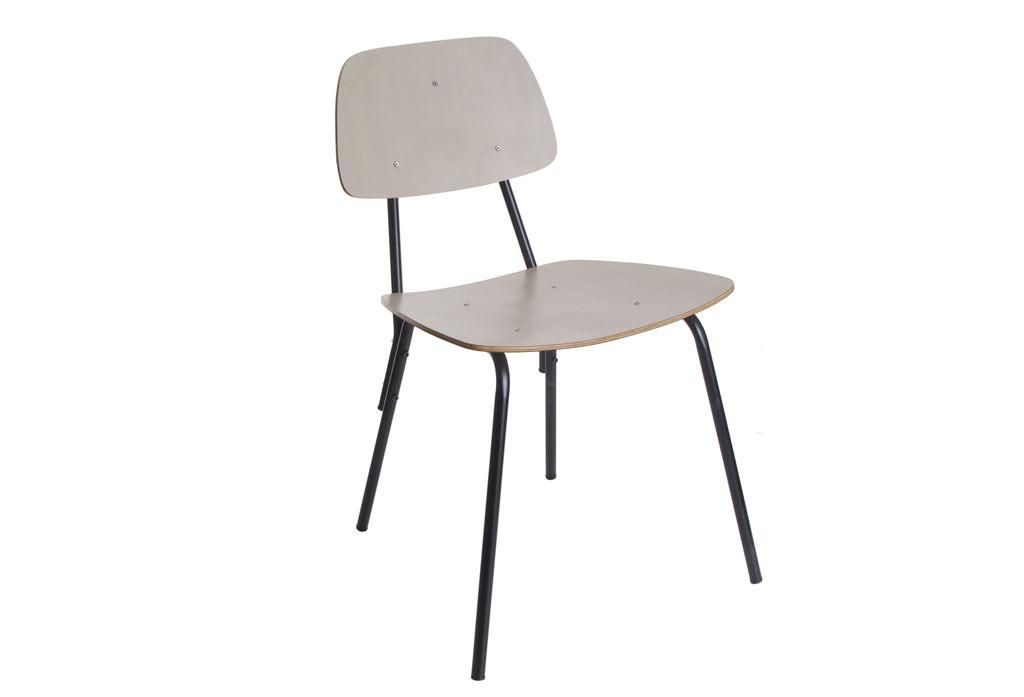 Cadeira_Ginasio_Preta_e_Trigo_2