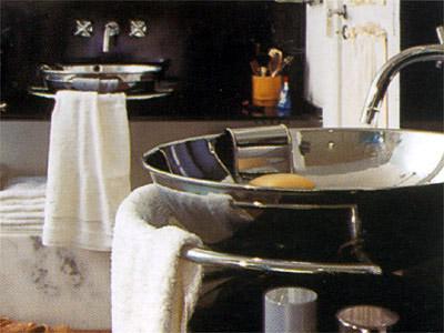 Cândida Tabet e Simone Mantovani_1996