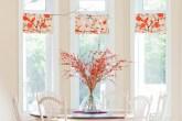 cantinho-do-café-com-cortinas-de-cerejeiras-laranjas