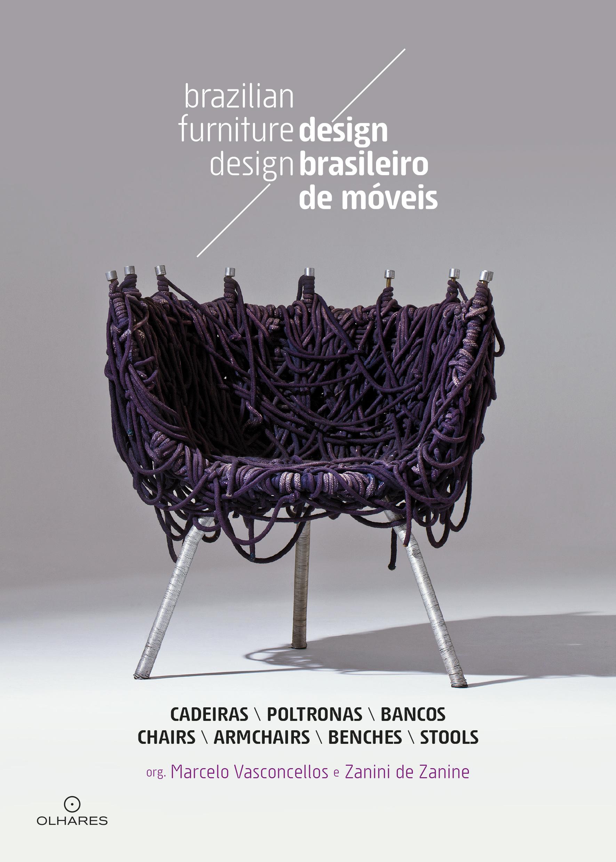 capa cadeiras