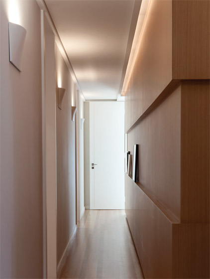 Quatro ambientes e 31 opções de pendentes, arandelas e luminárias    CASA.COM.BR