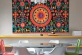 tapeçaria-na-decoração-dicas