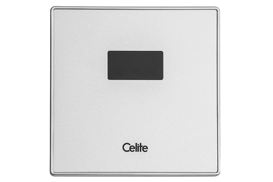 Celite_Valvula_Automatica