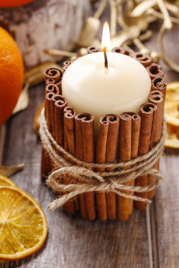 5-ideias-de-decoracao-festiva-para-os-preguicosos