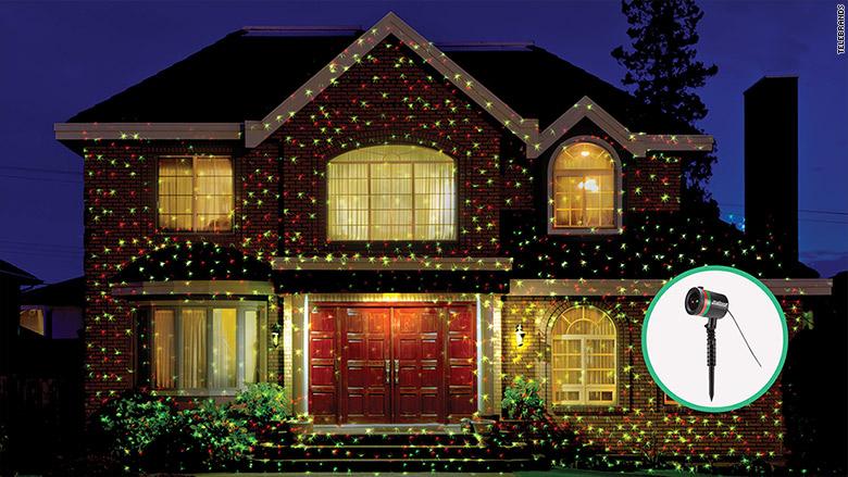 abre-nos-eua-nova-moda-decorar-casa-natal-laser