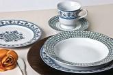 concorra-jogo-jantar-composto-20-pecas-porcelana_abre