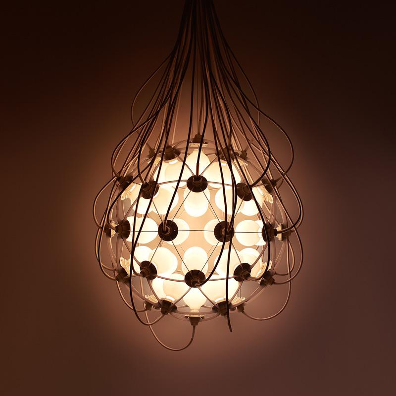 contemporary-lighting_261015_01
