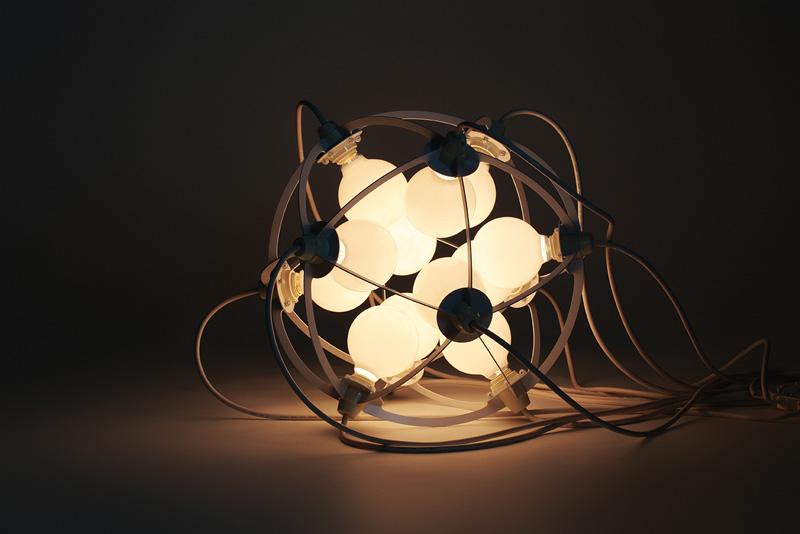 contemporary-lighting_261015_02