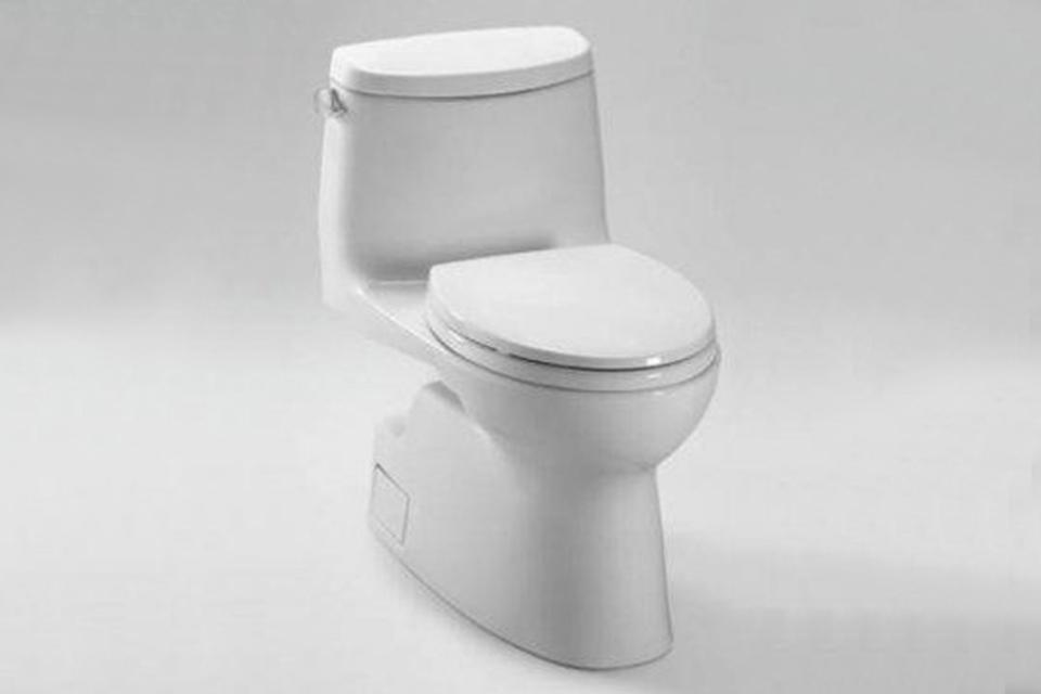 contemporary-toilets