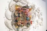 courtney-mattison-our-changing-seas-designboom-02