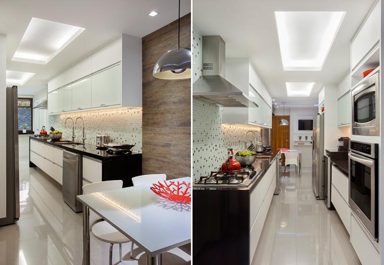 cozinha-projeto-iluminacao