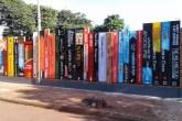 csm_muro_livros_3ed752b799